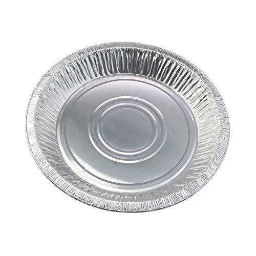 11 inch round pie pan - 5