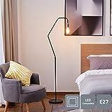 HARPER LIVING Wall Lighting Fixtures