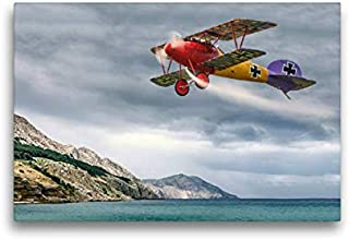 Amazon.es: maquetas de aviones