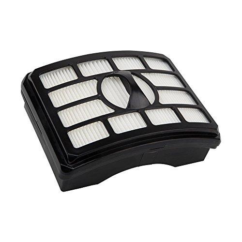 Colorfullife Filters Shark Rotator Pro Lift-Away NV500, NV501, NV502, NV503, NV505, NV510, NV520,NV552,UV560, Xff500 Xhf500 (Not Fit NV650,NV750 Series)