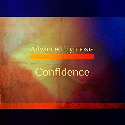 Increase Your Confidence Hypnosis CD: Be Confident With High Self Esteem Guided Hypnotherapy Meditation CD
