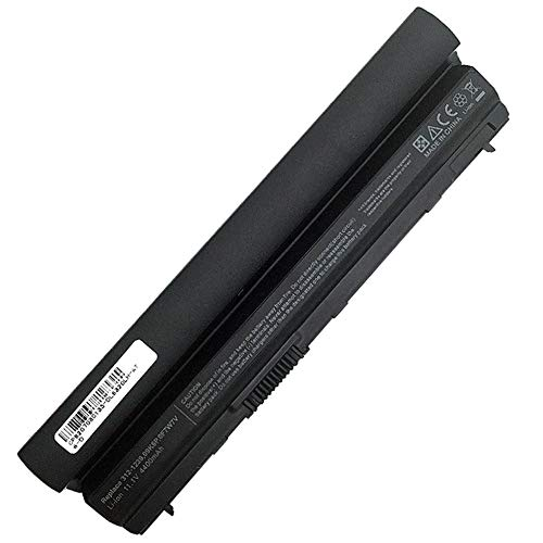 Green Cell/® PRO Serie M5Y1K Bater/ía para DELL Inspiron 15 3555 3558 5551 5552 5555 5558 5559 17 5755 5758 5759 DELL Latitude 3470 3570 Ordenador Las Celdas Originales Samsung SDI, 4 Celdas, 2600mAh