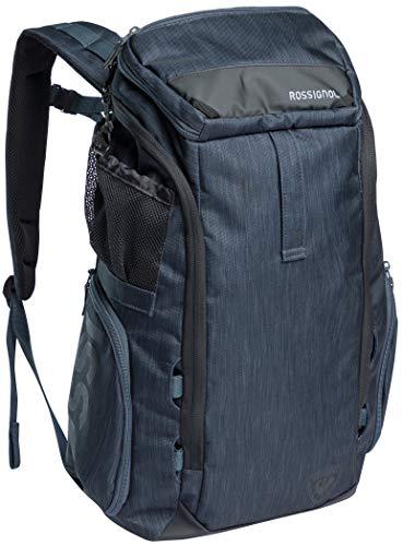 Rossignol – Überzug für Schuhe Premium Boot Pack Herren – Einheitsgröße – Blau