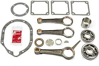 OEM Rod & Bearing Kit for 15T Compressor