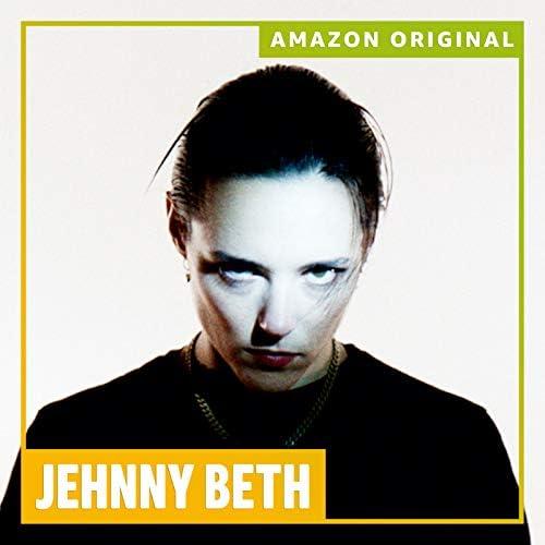 Jehnny Beth
