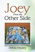 Joey From The Other Side