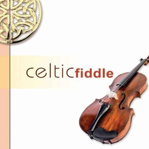 The Pig Set (Celtic Fiddle Mix)