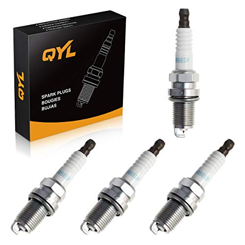 05 scion tc spark plug wire - 5