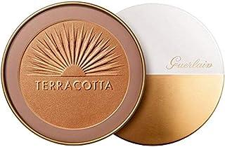 Guerlain Terracotta Ultra Shine Bronzing Powder - Bronze, 10 g