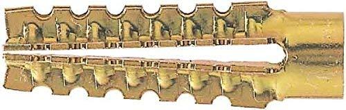 Fischer Deutschl. Metall-Spreizdübel FMD 6x32