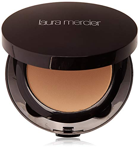 Laura Mercier Smooth Finish Foundation Powder, #05