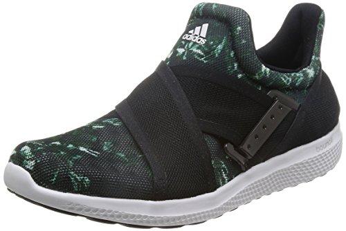 Adidas Climachill Sonic Bounce AL S74478 Herrenschuhe, Grün, Größe: 41 1/3 EU