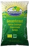 Choucroute Bio Sachet Fraîcheur 500g