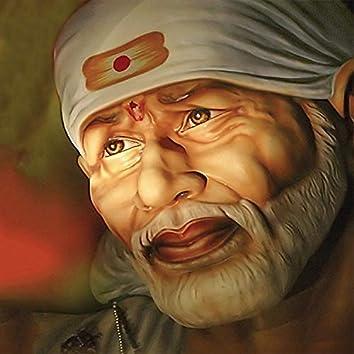Om Sai Ram Om