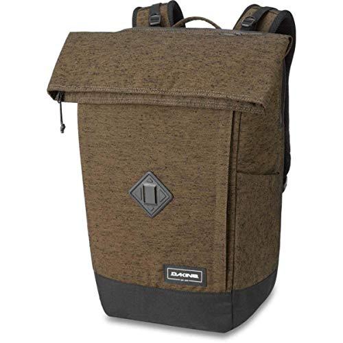 Dakine Packs & Bags Infinity Pack 21L Rucksack 46 cm Dark Olive