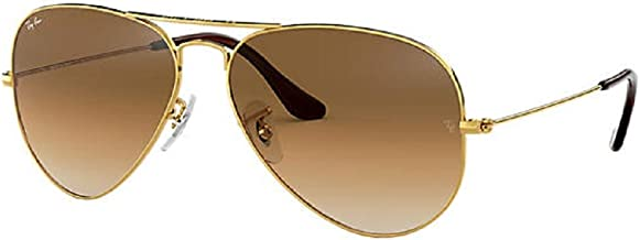 Best ray ban 3025 aviator 001 51 Reviews