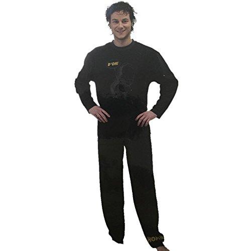 The Simpsons - Pijama - para Hombre