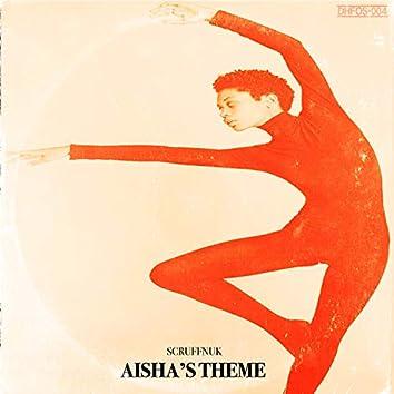 Aisha's Theme