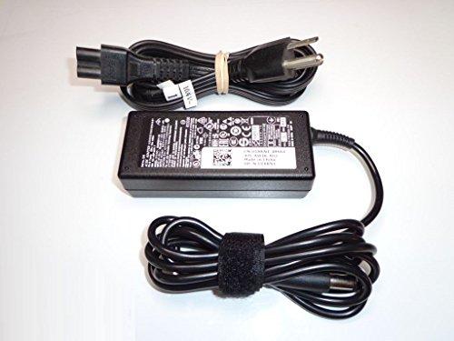 Original OEM Dell DA65NM111-00 19.5V 3.34A PA-12 1XRN1 Notebook Ac Adapter
