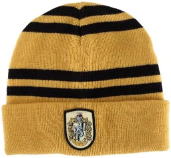elope Harry Potter House Beanies