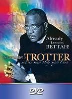 Already Looking Bettah [DVD] [Import]