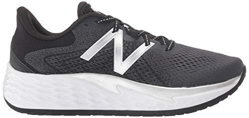 New Balance Women Fresh Foam Running Shoe