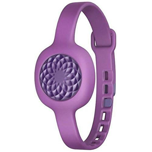 Jawbone - UP Move Activity Tracker - Purple