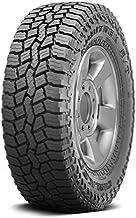 Falken Rubitrek A/T All-Terrain Radial Tire - 265/60R18 114T