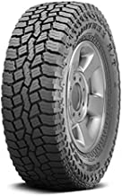 Falken Rubitrek A/T All-Terrain Radial Tire - 235/85R16 120S
