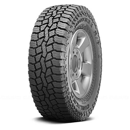 Falken Rubitrek A/T All-Terrain Radial Tire - 275/65R20 126S