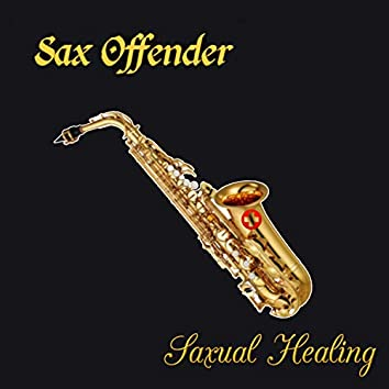 Saxual Healing