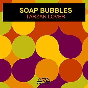 Tarzan Lover