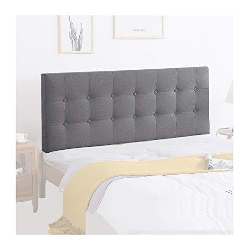 Linlin Shop -  Rückenkissen Bett