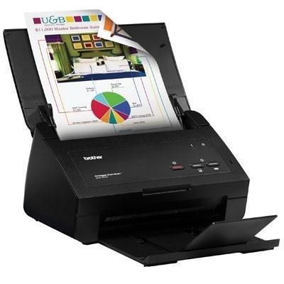 Lowest Prices! Desktop Duplex Color Scanner