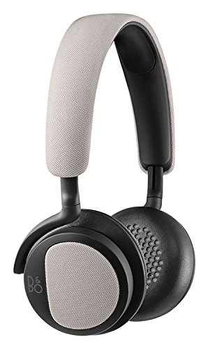 B&O PLAY by Bang & Olufsen Beoplay H2 (Silver Cloud)