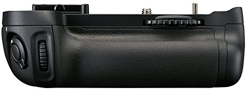 Nikon MB-D14 Impugnatura Batteria per D600