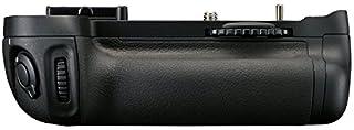 Nikon MB-D14 Impugnatura Batteria per D600 (B0099Y21ZA) | Amazon price tracker / tracking, Amazon price history charts, Amazon price watches, Amazon price drop alerts