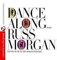 Dance Along With Russ Morgan