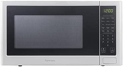 Best kenmore 7212 countertop microwave Reviews
