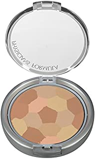 Best two faced snow bunny bronzer Reviews