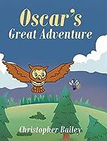 Oscar's Great Adventure