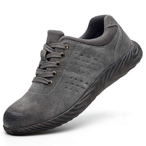 Bestselling Industrial & Construction Shoes
