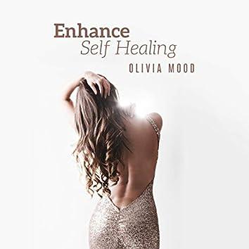 Enhance Self Healing