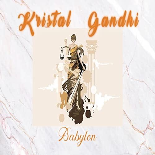 KristalGandhi & Kristal Gandhi
