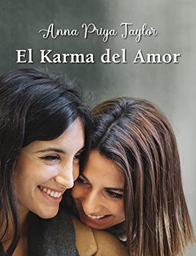 El Karma del Amor PDF EPUB Gratis descargar completo
