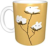 KEROTA Cote D' Azur France Vintage Travel Poster2 Home Ceramic Tea Cup Office Coffee Mug 10 oz