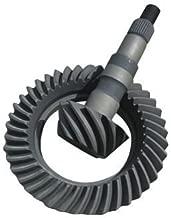 Best 4.10 gears chevy 10 bolt Reviews