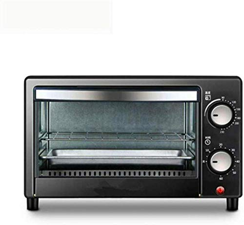 Sweet Ofen Ofen Conveyor Pizzaöfen Küchengeräte Bäckerei Mini Backofen Elektro-Ofen Haus Gewerbe