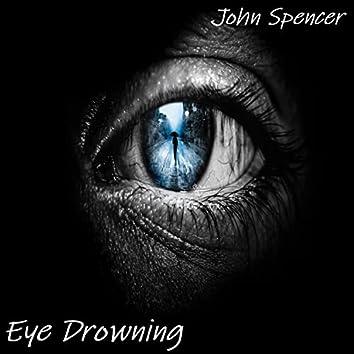 Eye Drowning