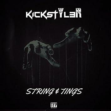 String & Tings!
